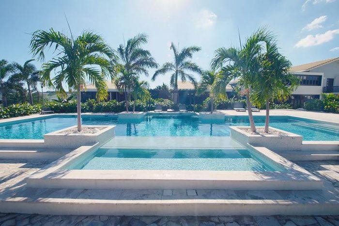 Blue Bay Curaçao Golf & Beach Resort – Boca St. Michiel